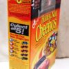Kyle Petty #45 Die-Cast (Dodge Daytona Countdown-Honey Nut Cheerios) (4)