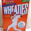 Mark McGwire 70 Home Runs Season (2)