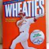 Mark McGwire 70 Home Runs Season (4)