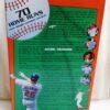Mark McGwire 70 Home Runs Season (7)