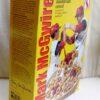 Mark McGwire Empty Box(Safeway Ltd Ed! Toasted Oats) (4)