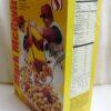 Mark McGwire Empty Box(Safeway Ltd Ed! Toasted Oats) (5)