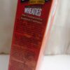 Michael Jordan Empty Box(75 Years Of Champions! Wheaties) (3)