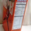 Michael Jordan Empty Box(75 Years Of Champions! Wheaties) (4)