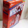 Michael Jordan Empty Box(Chicago Bulls 1996 Champions! Wheaties) (4)