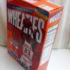 Michael Jordan Empty Box(Chicago Bulls 1996 Champions! Wheaties) (5)