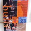 Michael Jordan Empty Box(Chicago Bulls 1996 Champions! Wheaties) (6)