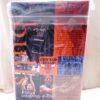 Michael Jordan Full Box(Chicago Bulls 1996 Champions! Wheaties) (5)
