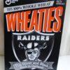 Raiders Empty Box(Back In Oakland! Wheaties) (3)