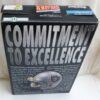 Raiders Empty Box(Back In Oakland! Wheaties) (7)