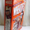 Steve Young #8 NFL (49ers 50th Anniversary Collectors Ed) Wheaties (3)