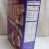 Steve Young #8 (NFL 49ers Crispy Wheaties n Raisins) Wheaties (4)