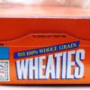 Tiger Woods (Foundation and Wheaties) (4)