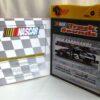 Winner's Circle Nascar Track Sound Dale Earnhardt (4)