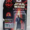 Darth Maul (Sith Lord Gray Vest Rare Variant)-0 (1)
