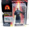 Darth Maul (Sith Lord Gray Vest Rare Variant)-0 (3)
