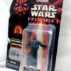Darth Maul (Sith Lord Gray Vest Rare Variant)-0 (4)
