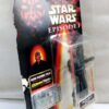 Darth Maul (Sith Lord Gray Vest Rare Variant)-0 (5)