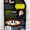 Darth Maul (Sith Lord Gray Vest Rare Variant)-0 (6)