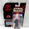 Darth Maul (Sith Lord Gray Vest Rare Variant)-0 (7)