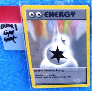 96-102 Energy (Light Gray Error Card)-0