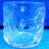 DC Comics (The Riddler Crystal Glass Mug) Batman Forever Movie Classic 1995 Collection (5)
