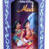Walt Disney (Aladdin) Classic 1995-1996 Collection (1)