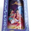 Walt Disney (Aladdin) Classic 1995-1996 Collection (3)