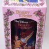 Walt Disney (Beauty And The Beast) Classic 1995-1996 Collection (2)