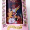Walt Disney (Beauty And The Beast) Classic 1995-1996 Collection (5)