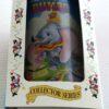 Walt Disney (Dumbo) Classic 1995-1996 Collection (3)