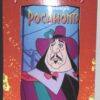 Walt Disney (Governor Ratcliffe & Percy) Classic 1995-1996 Collection (1)