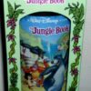 Walt Disney (Jungle Book) Classic 1995-1996 Collection (1)