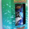 Walt Disney (Meeko & Flit) Classic 1995-1996 Collection (5)