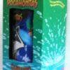 Walt Disney (Meeko & Flit) Classic 1995-1996 Collection (6)