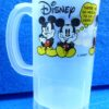 Walt Disney (Mickey Mouse) Super 22 Oz Plastic Cup 1994 Collection (3)