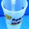 Walt Disney (Mickey Mouse) Super 22 Oz Plastic Cup 1994 Collection (6)