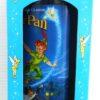 Walt Disney (Peter Pan) Classic 1995-1996 Collection (1)