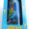 Walt Disney (Peter Pan) Classic 1995-1996 Collection (3)