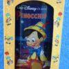 Walt Disney (Pinocchio) Classic 1995-1996 Collection (1)