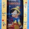 Walt Disney (Pinocchio) Classic 1995-1996 Collection (3)