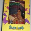 Walt Disney (Pocahontas & Kocoum) Classic 1995-1996 Collection (3)