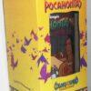 Walt Disney (Pocahontas & Kocoum) Classic 1995-1996 Collection (4)