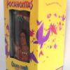 Walt Disney (Pocahontas & Kocoum) Classic 1995-1996 Collection (5)