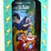Walt Disney (Snow White And The Seven Dwarfs) Classic 1995-1996 Collection (1)