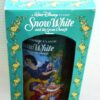 Walt Disney (Snow White And The Seven Dwarfs) Classic 1995-1996 Collection (2)