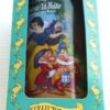 Walt Disney (Snow White And The Seven Dwarfs) Classic 1995-1996 Collection (3)