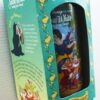 Walt Disney (Snow White And The Seven Dwarfs) Classic 1995-1996 Collection (4)