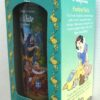 Walt Disney (Snow White And The Seven Dwarfs) Classic 1995-1996 Collection (5)