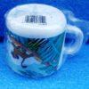 Walt Disney Store (The Lion King Plastic Decor Cup) 1996 Collection (6)